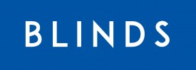 Blinds Ainslie NSW - Signature Blinds