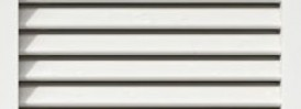 Blinds Ainslie NSW - Blinds Experts Australia